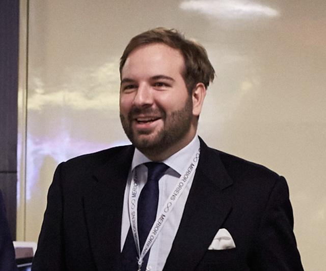 Branko Vučinić