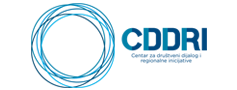 CDDRI Logo