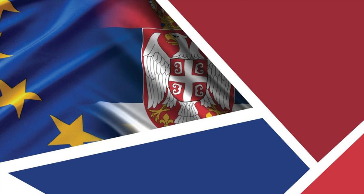 Kosovski Srbi u kontekstu razgraničenja