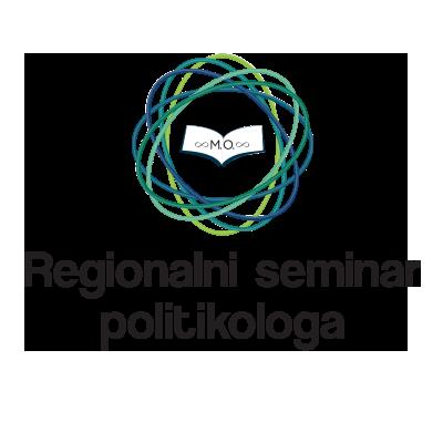 Regionalni seminar politikologa