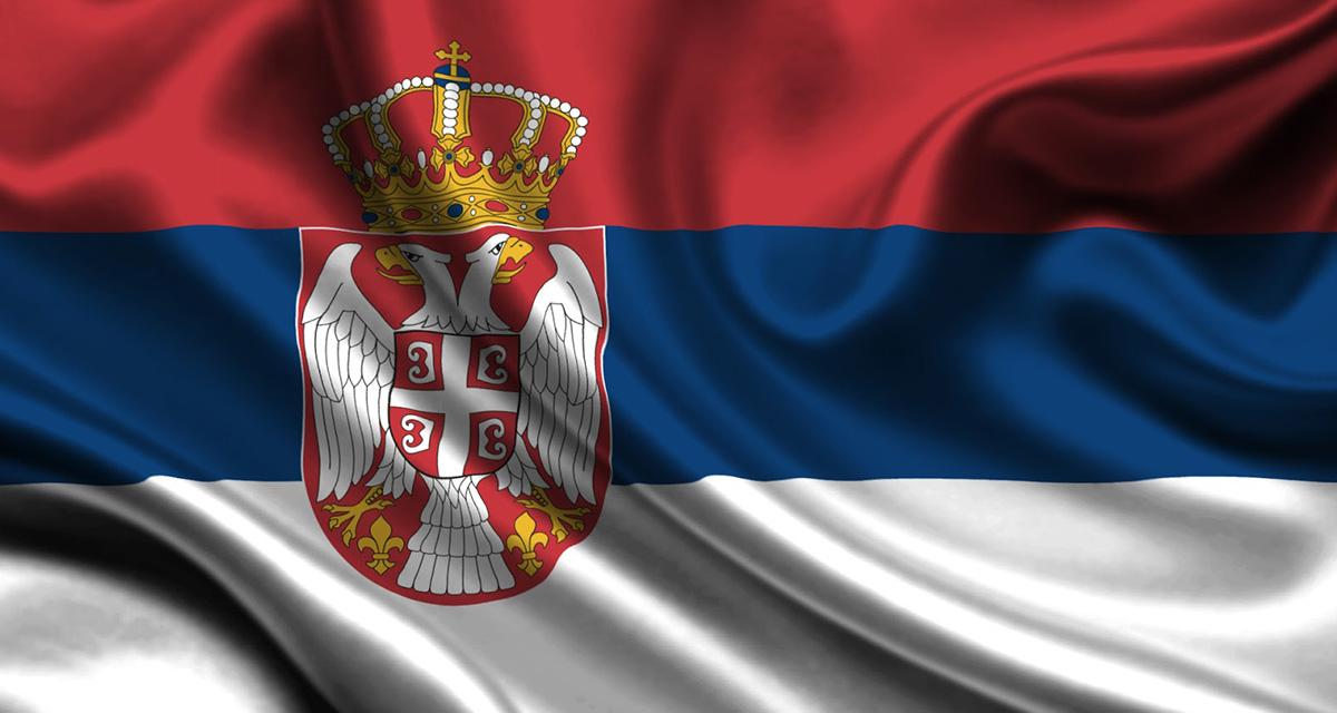 Efikasnije ostvarivanje interesa Srbije
